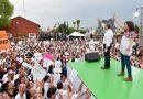 Confirma Meade que cerrará campaña en Coahuila