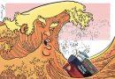 Busca Trump suplir TLCAN con pactos bilaterales