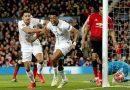 Pone el PSG al Manchester United contra las cuerdas