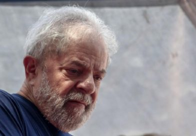 Niegan libertad para Lula da Silva… por ahora