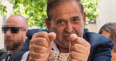 Juez niega desbloquear cuentas de Alonso Ancira