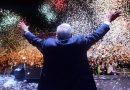 AMLO celebrará con 'bailongo' su triunfo electoral