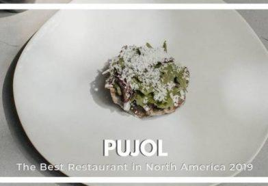 Dos restaurantes mexicanos entre los 50 mejores del mundo